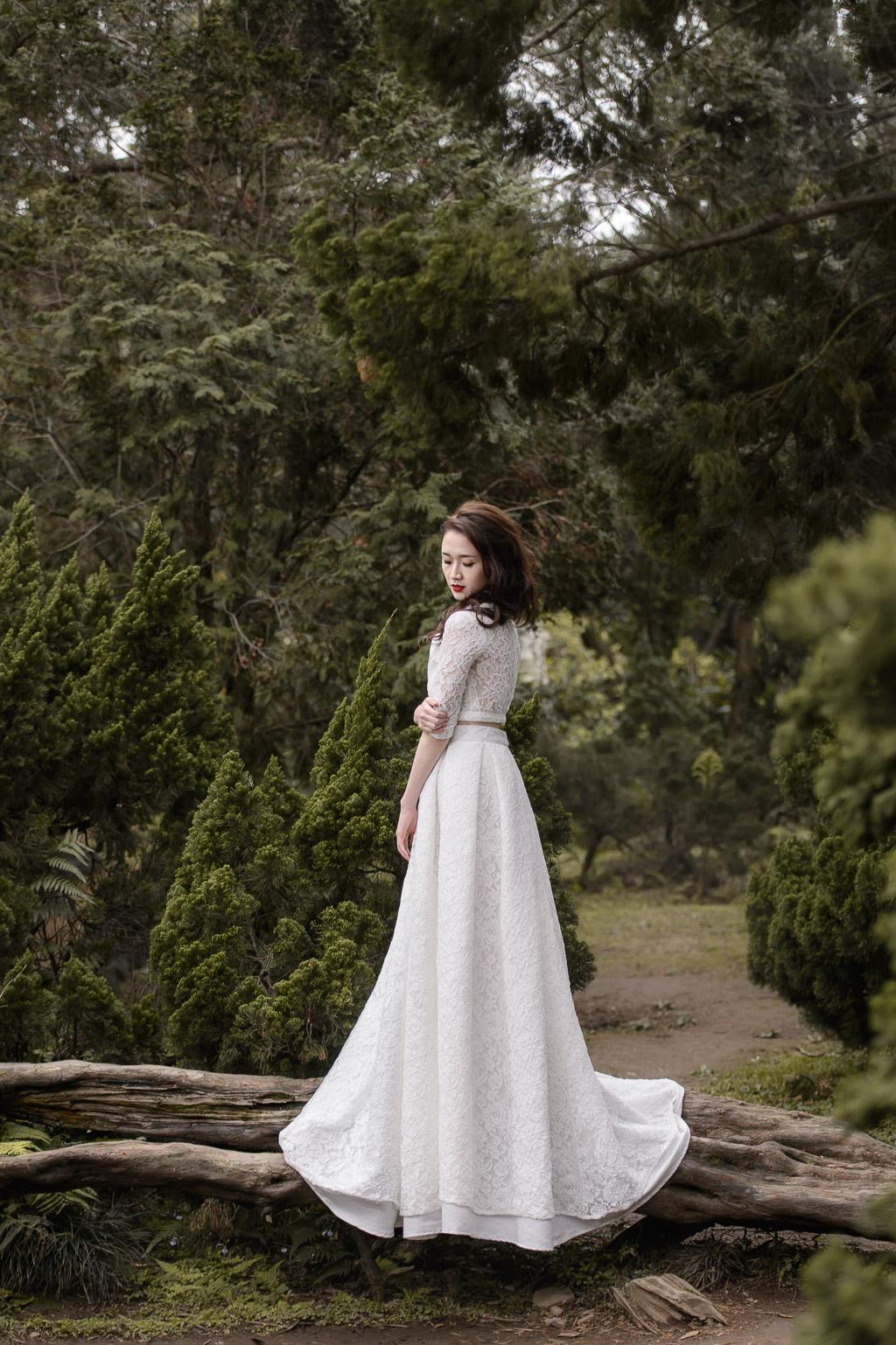婚攝小勇,小寶團隊, 愛瑞思,Ariesy, 自助婚紗, 婚禮紀錄, 台北,wedding day-007