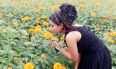 Bollywood Actress SALIYA Hot Photos Set-3 (19)