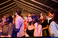 20170708 - The Avalanches @ NOS Alive 2017