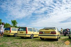 Volvodrive treffen Best 2017-5