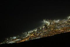 Arica-Iquique-Chile- I AM Family_95