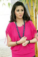 Indian Actress SADA Photos Set-4 (45)