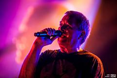 20170704 - Deep Purple - The Long Goodbye Tour @ MEO Arena