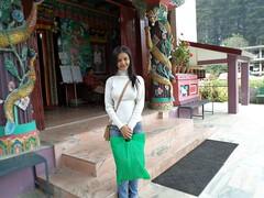 Bollywood  Actress SULAGNA CHATTERJEE Photos Set-1 (40)