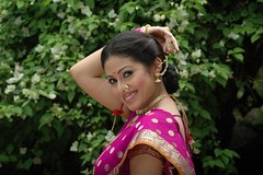 Indian Actress SADA Photos Set-3 (2)