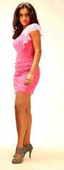 Indian Actress DIMPLE CHOPADE Hot Photos-Set-2 (40)