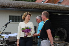 """Sommerfest 2017 • <a style=""""font-size:0.8em;"""" href=""""http://www.flickr.com/photos/91989086@N06/35374153912/"""" target=""""_blank"""">View on Flickr</a>"""
