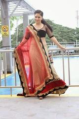 Indian Actress NIKESHA PATEL Hot Sexy Images Set-2  (48)