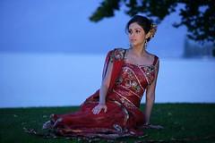 Indian Actress SADA Photos Set-2 (35)