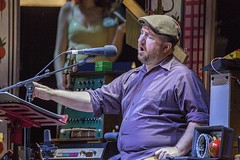 "The Magnetic Fields - Primavera Sound 2017 - Viernes - 6 - M63C6420 • <a style=""font-size:0.8em;"" href=""http://www.flickr.com/photos/10290099@N07/34683288130/"" target=""_blank"">View on Flickr</a>"