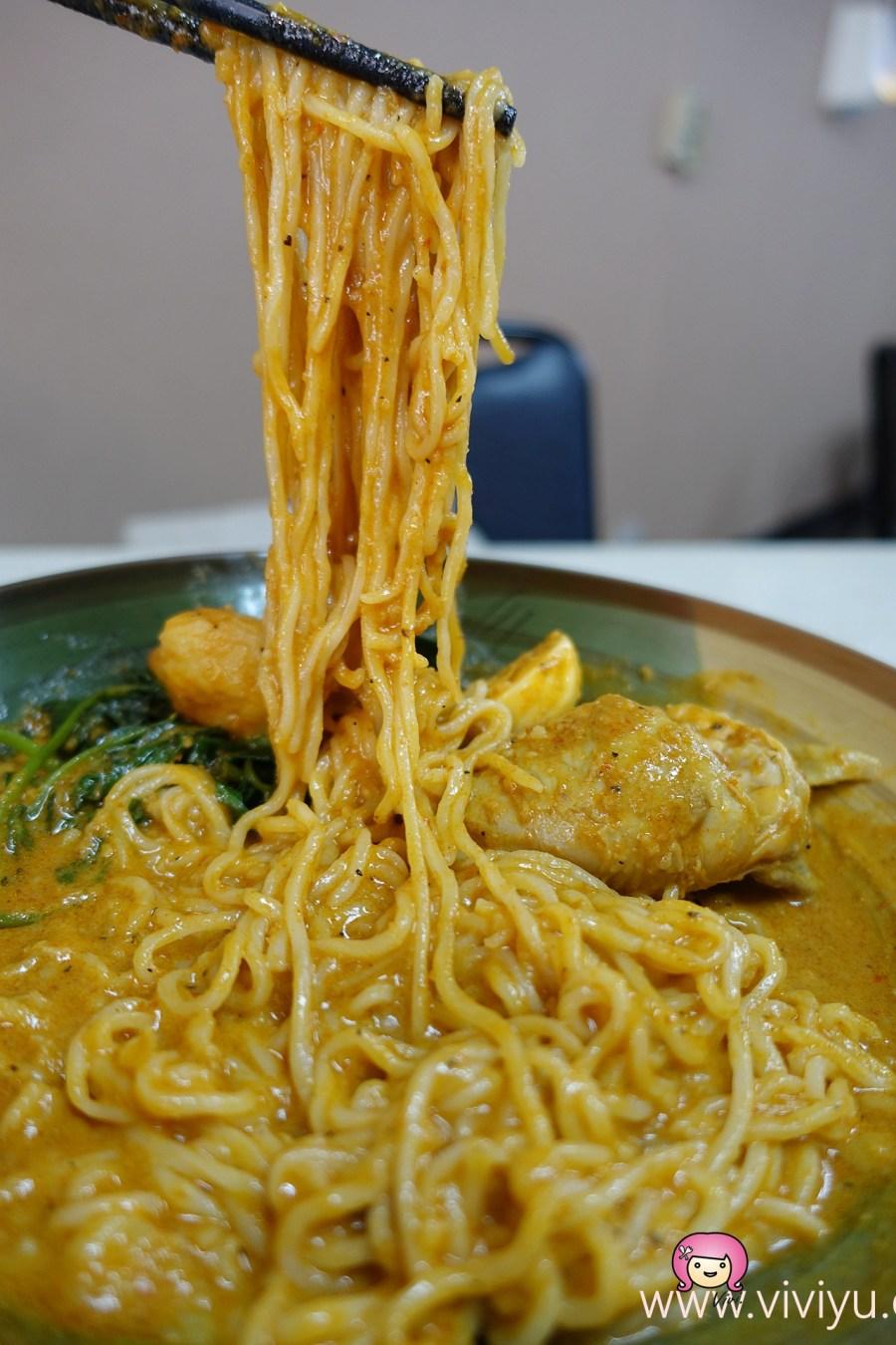 (關門大吉)[桃園.美食]佳興茶餐室♥桃園市政府美食♥南洋風味~道地馬來西亞餐點 @VIVIYU小世界