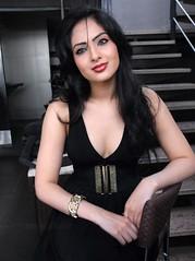 Indian Actress NIKESHA PATEL Hot Sexy Images Set-1 (38)