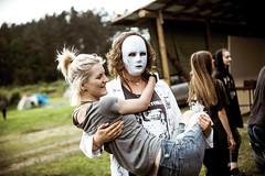 Swampfest 2017