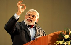 WORLD LEADER NARENDRA MODI EXCLUSIVE 100 RARE HD PHOTOS SET-1 (92)