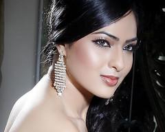 Indian Actress NIKESHA PATEL Hot Sexy Images Set-1 (48)