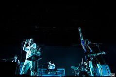20170610 - NOS Primavera Sound'17 Dia 10 Metronomy