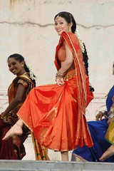 Indian Actress SADA Photos Set-3 (1)