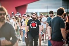 20170713 - Ambiente @ Super Bock Super Rock 2017