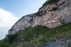 amalfi-coast-4