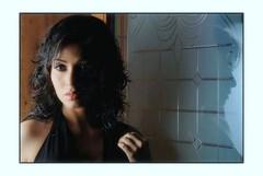 Indian Actress SADA Photos Set-2 (42)