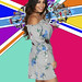 "BigBrother2017_Kayleigh_2 • <a style=""font-size:0.8em;"" href=""http://www.flickr.com/photos/73429731@N02/35015146406/"" target=""_blank"">View on Flickr</a>"