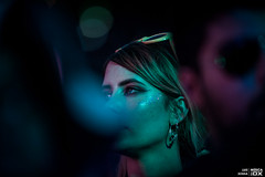20170608 - NOS Primavera Sound'17 Dia 8 Arab Strap