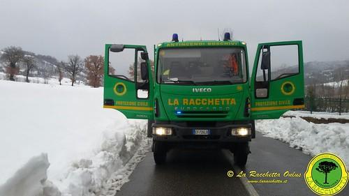 Terremoto Centro Italia 2017_064