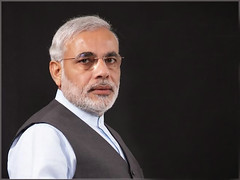 WORLD LEADER NARENDRA MODI EXCLUSIVE 100 RARE HD PHOTOS SET-1 (47)