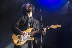 "Junun - Primavera Sound 2017 - Sábado - 2 - M63C7363 • <a style=""font-size:0.8em;"" href=""http://www.flickr.com/photos/10290099@N07/35095872795/"" target=""_blank"">View on Flickr</a>"