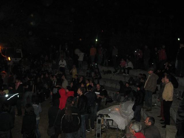 20100424_csoa_cartella-20