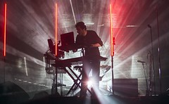 "Nicolas Jaar - Sónar 2017 - Viernes - 4 - M63C5354 • <a style=""font-size:0.8em;"" href=""http://www.flickr.com/photos/10290099@N07/34551167983/"" target=""_blank"">View on Flickr</a>"