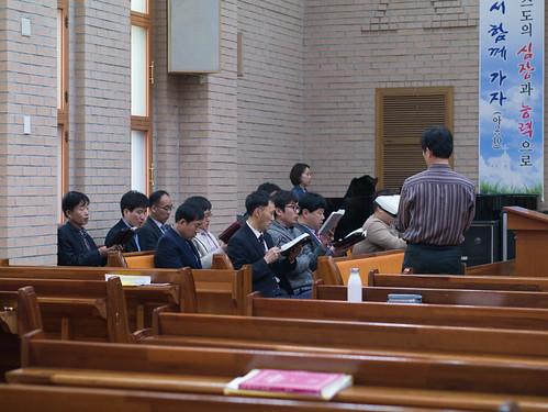 170312_MDY_남성교회 헌신예배_3