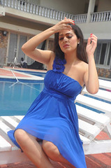 Indian Actress SADA Photos Set-5 (22)