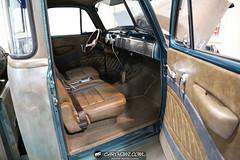 OCMD Carshow -276