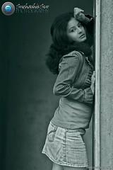 Bollywood  Actress SULAGNA CHATTERJEE Photos Set-1 (55)