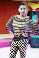Bollywood Actress SALIYA Hot Photos Set-3 (45)