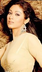 Indian Actress SADA Photos Set-4 (41)