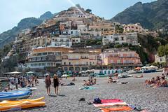 amalfi-coast-34