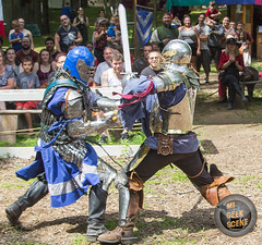 BlackRock Medieval Fest 2017 Part A 71