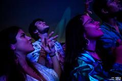 20170714 - Ambiente @ Festival Super Bock Super Rock 2017