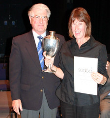 3rd-section-1st-prize-sussex-brass
