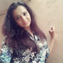 INDIAN KANNADA ACTRESS VANISHRI PHOTOS SET-1 (28)