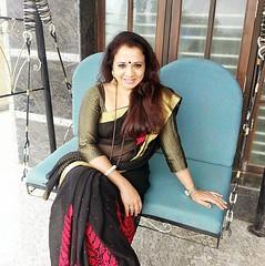 INDIAN KANNADA ACTRESS VANISHRI PHOTOS SET-1 (50)