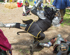 BlackRock Medieval Fest 2017 Part A 72