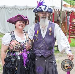 BlackRock Medieval Fest 2017 Part A 49