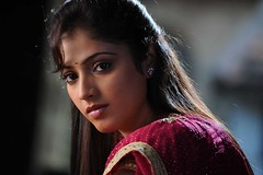 Indian Actress Haripriya Hot Sexy Images Set-2  (99)