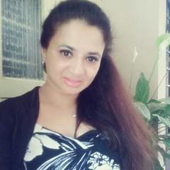 INDIAN KANNADA ACTRESS VANISHRI PHOTOS SET-1 (13)