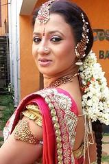 INDIAN KANNADA ACTRESS VANISHRI PHOTOS SET-1 (2)