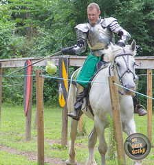 BlackRock Medieval Fest 2017 Part A 88