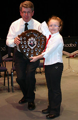 youth-section-1st-prize-shanklin-town-youth